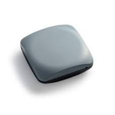 RFID-метка TagMaster MarkTag Mem (124000)