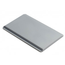 RFID-метка TagMaster MarkTag Classic (125500)