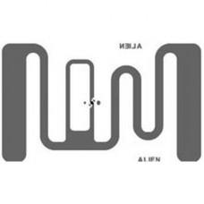 """RFID-метка Alien ALN-9728 """"GT"""""""