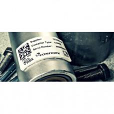 RFID-метка UHF на металл Confidex FLEX (55х25х2,2мм)