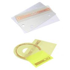 RFID-Метка высокотемпературная Confidex Corona™