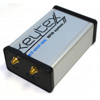 RFID-считыватель для СКУД  KT-UHF-WE