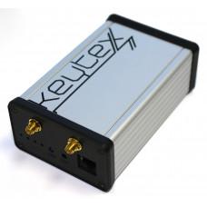 RFID-считыватель KT-UHF-FE (интерфейс Ethernet)