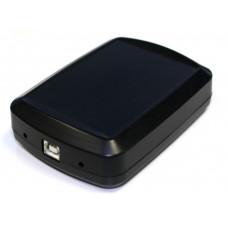 Компактный настольный RFID-считыватель KT-UHF-S-02