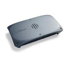 RFID-считыватель TagMaster LR-6