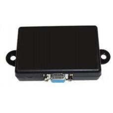 Impinj GPIO адаптер для Antenna Hub (IPJ-A6051-000)