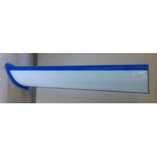 Противокражные RFID-ворота KeyTex