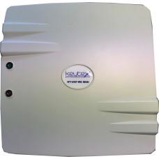 RFID-считыватель со встроенной антенной KT-UHF-WE Mini