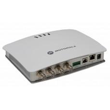 RFID-считыватель Motorola FX7400-42315A30-WR