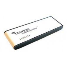 Confidex Steelwave Micro - новая метка на металл от компании Confidex