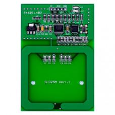 Компактный RFID-cчитыватель StrongLink SL025