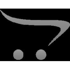 Маркировка меховых изделий